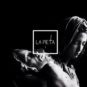 la-pieta-chapitre-i-cover-960x960
